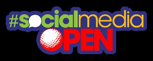 SMO_Logo