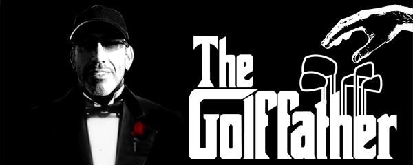 GolfFatherHeader