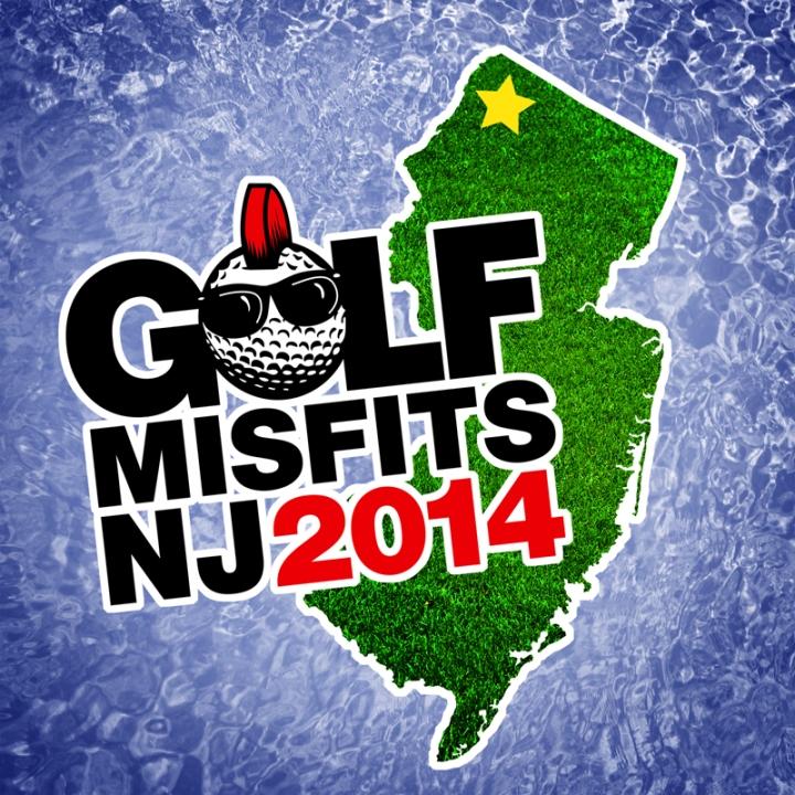 GolfMisfits_NJ2014_sm