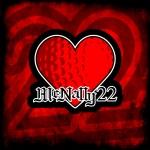 PBM_Heart2