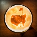 59_Masters_Beer
