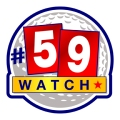 59Watch_Logo