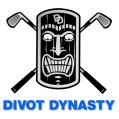 divotdynasty
