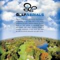 GolfAerials_Mulligan_Ad_0615