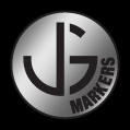 jgmarkers