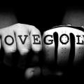 LoveGolf