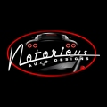 NotoriousAuto_Logo
