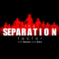 SeparationFactor
