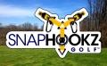 SnapHookz