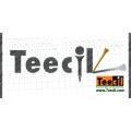teecil_banner