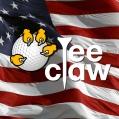 TeeClawLogo