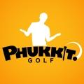 Phukkit