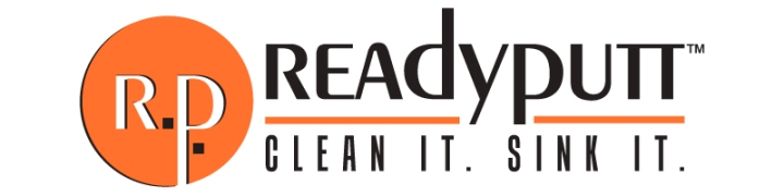 ReadyPutt_Logo_post