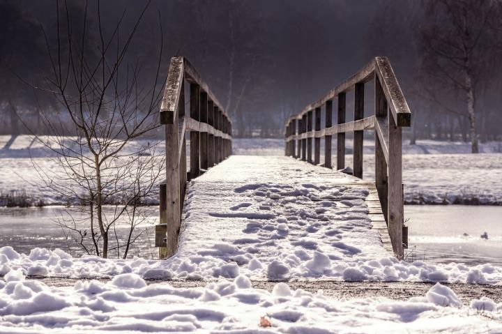 trugolf-winter-course
